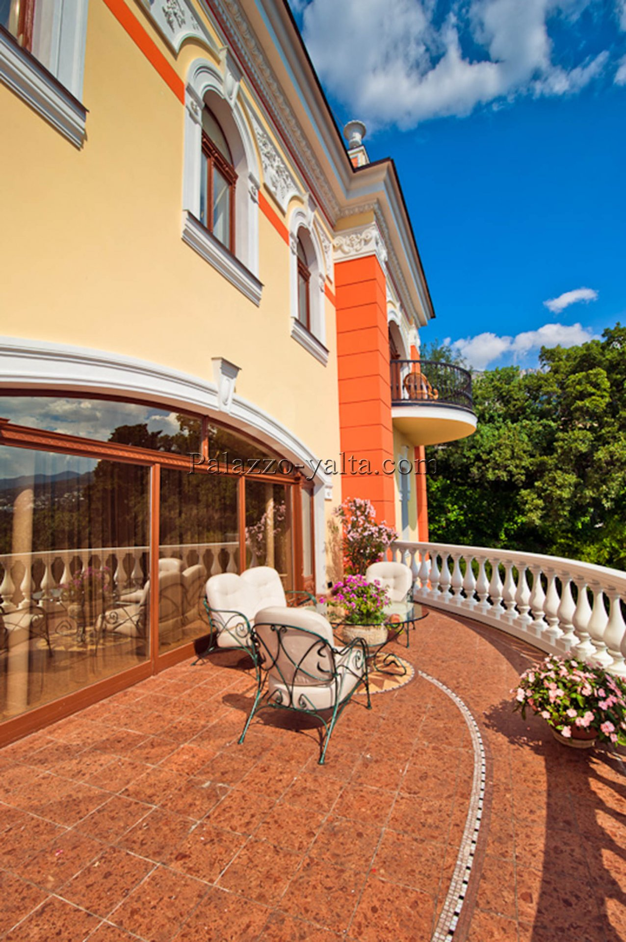 To stay in Pietrasanta on the beach reviews